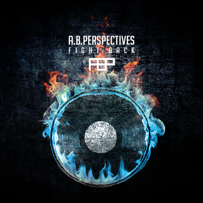 A.B.Perspectives - Fight Back