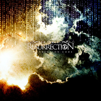 Sin From The Ressurection - Ressurection Code